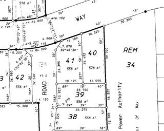 """Photo 2: Lot 40 AURORA Way in Gibsons: Gibsons & Area Land for sale in """"AURORA ESTATES"""" (Sunshine Coast)  : MLS®# R2243908"""