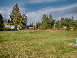 """Photo 9: Lot 40 AURORA Way in Gibsons: Gibsons & Area Land for sale in """"AURORA ESTATES"""" (Sunshine Coast)  : MLS®# R2243908"""