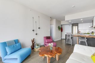 Photo 5: 1705 1783 MANITOBA STREET in Vancouver: False Creek Condo for sale (Vancouver West)  : MLS®# R2246281