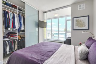 Photo 9: 1705 1783 MANITOBA STREET in Vancouver: False Creek Condo for sale (Vancouver West)  : MLS®# R2246281