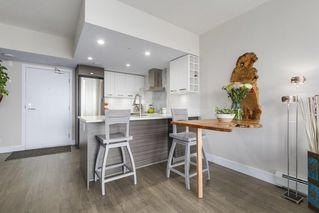 Photo 6: 1705 1783 MANITOBA STREET in Vancouver: False Creek Condo for sale (Vancouver West)  : MLS®# R2246281