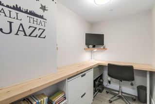 Photo 12: 1705 1783 MANITOBA STREET in Vancouver: False Creek Condo for sale (Vancouver West)  : MLS®# R2246281