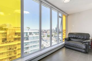 Photo 13: 1705 1783 MANITOBA STREET in Vancouver: False Creek Condo for sale (Vancouver West)  : MLS®# R2246281