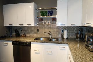 Photo 4: 301 1385 DRAYCOTT ROAD in North Vancouver: Lynn Valley Condo for sale : MLS®# R2193086