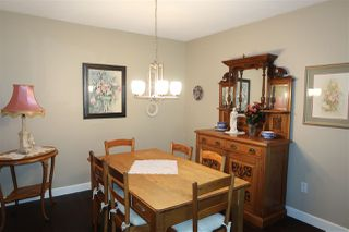 Photo 5: 301 1385 DRAYCOTT ROAD in North Vancouver: Lynn Valley Condo for sale : MLS®# R2193086