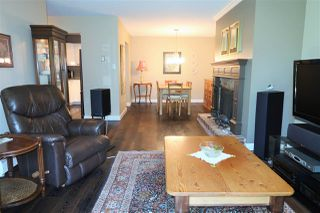 Photo 7: 301 1385 DRAYCOTT ROAD in North Vancouver: Lynn Valley Condo for sale : MLS®# R2193086