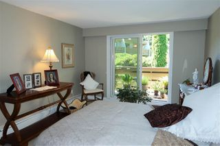 Photo 11: 301 1385 DRAYCOTT ROAD in North Vancouver: Lynn Valley Condo for sale : MLS®# R2193086