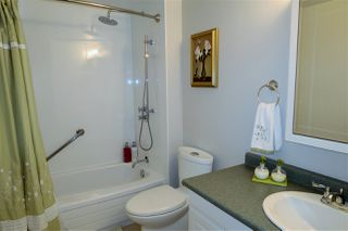Photo 14: 301 1385 DRAYCOTT ROAD in North Vancouver: Lynn Valley Condo for sale : MLS®# R2193086