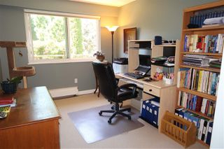 Photo 12: 301 1385 DRAYCOTT ROAD in North Vancouver: Lynn Valley Condo for sale : MLS®# R2193086