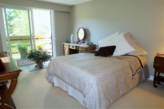 Photo 10: 301 1385 DRAYCOTT ROAD in North Vancouver: Lynn Valley Condo for sale : MLS®# R2193086