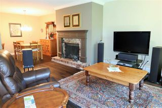 Photo 6: 301 1385 DRAYCOTT ROAD in North Vancouver: Lynn Valley Condo for sale : MLS®# R2193086