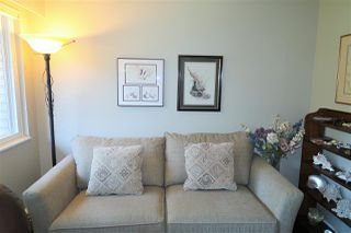 Photo 9: 301 1385 DRAYCOTT ROAD in North Vancouver: Lynn Valley Condo for sale : MLS®# R2193086