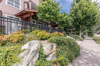 "Photo 2: 317 41105 TANTALUS Road in Squamish: Tantalus Condo for sale in ""Galleries"" : MLS®# R2250310"
