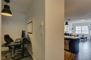 "Photo 17: 317 41105 TANTALUS Road in Squamish: Tantalus Condo for sale in ""Galleries"" : MLS®# R2250310"