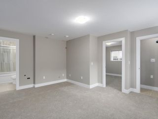 """Photo 19: 18415 59A Avenue in Surrey: Cloverdale BC House for sale in """"CLOVERDALE"""" (Cloverdale)  : MLS®# R2251135"""