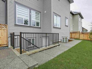 """Photo 20: 18415 59A Avenue in Surrey: Cloverdale BC House for sale in """"CLOVERDALE"""" (Cloverdale)  : MLS®# R2251135"""