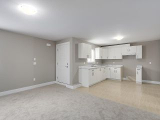 """Photo 18: 18415 59A Avenue in Surrey: Cloverdale BC House for sale in """"CLOVERDALE"""" (Cloverdale)  : MLS®# R2251135"""