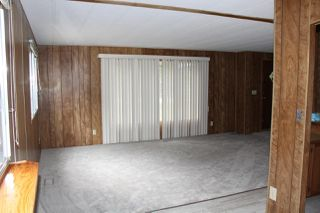 Photo 6: 63873 TOM BERRY Road in Hope: Hope Silver Creek Manufactured Home for sale : MLS®# R2254433
