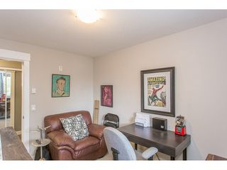 "Photo 16: 223 12085 228TH Street in Maple Ridge: East Central Condo for sale in ""Rio"" : MLS®# R2255396"