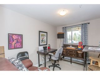"Photo 15: 223 12085 228TH Street in Maple Ridge: East Central Condo for sale in ""Rio"" : MLS®# R2255396"
