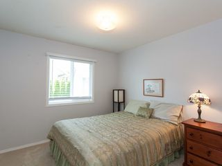 Photo 18: 1351 Lanyon Drive in French Creek: House for sale : MLS®# 409789