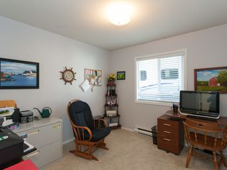 Photo 16: 1351 Lanyon Drive in French Creek: House for sale : MLS®# 409789