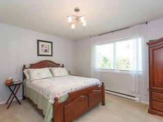 Photo 22: 1351 Lanyon Drive in French Creek: House for sale : MLS®# 409789