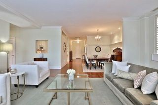 Photo 6: 65 Sheldrake Blvd Unit #208 in Toronto: Mount Pleasant East Condo for sale (Toronto C10)  : MLS®# C4097744