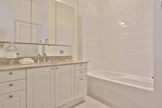 Photo 11: 65 Sheldrake Blvd Unit #208 in Toronto: Mount Pleasant East Condo for sale (Toronto C10)  : MLS®# C4097744
