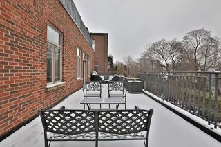 Photo 14: 65 Sheldrake Blvd Unit #208 in Toronto: Mount Pleasant East Condo for sale (Toronto C10)  : MLS®# C4097744