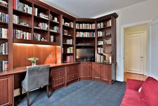Photo 13: 65 Sheldrake Blvd Unit #208 in Toronto: Mount Pleasant East Condo for sale (Toronto C10)  : MLS®# C4097744