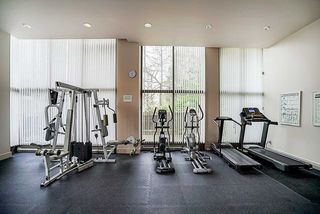 Photo 18: 102 4689 HAZEL Street in Burnaby: Forest Glen BS Condo for sale (Burnaby South)  : MLS®# R2259927