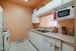 Photo 7: 102 4689 HAZEL Street in Burnaby: Forest Glen BS Condo for sale (Burnaby South)  : MLS®# R2259927
