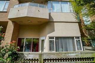 Photo 12: 102 4689 HAZEL Street in Burnaby: Forest Glen BS Condo for sale (Burnaby South)  : MLS®# R2259927