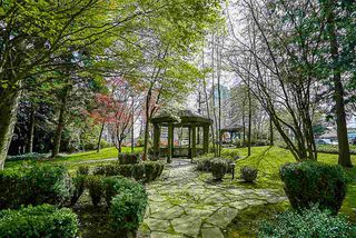 Photo 14: 102 4689 HAZEL Street in Burnaby: Forest Glen BS Condo for sale (Burnaby South)  : MLS®# R2259927