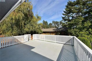 Photo 10: 1654 Feltham Rd in VICTORIA: SE Mt Doug House for sale (Saanich East)  : MLS®# 771908