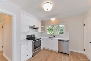 Photo 3: 1654 Feltham Rd in VICTORIA: SE Mt Doug House for sale (Saanich East)  : MLS®# 771908