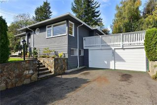 Photo 19: 1654 Feltham Rd in VICTORIA: SE Mt Doug House for sale (Saanich East)  : MLS®# 771908