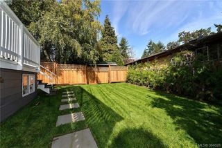 Photo 18: 1654 Feltham Rd in VICTORIA: SE Mt Doug House for sale (Saanich East)  : MLS®# 771908