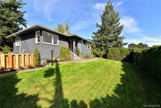 Photo 20: 1654 Feltham Rd in VICTORIA: SE Mt Doug House for sale (Saanich East)  : MLS®# 771908