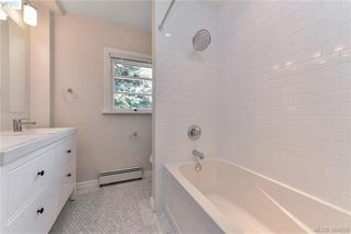 Photo 12: 1654 Feltham Rd in VICTORIA: SE Mt Doug House for sale (Saanich East)  : MLS®# 771908