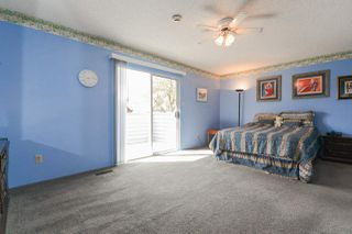 "Photo 13: 5259 TURQUOISE Drive in Richmond: Riverdale RI House for sale in ""TIFFANY ESTATES"" : MLS®# R2262171"