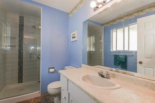 "Photo 14: 5259 TURQUOISE Drive in Richmond: Riverdale RI House for sale in ""TIFFANY ESTATES"" : MLS®# R2262171"