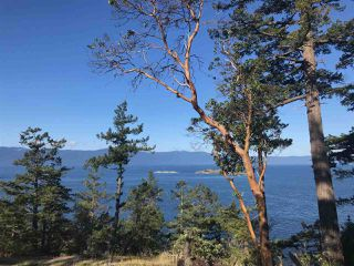 Photo 3: LOT 55 ORCA ROAD in Garden Bay: Pender Harbour Egmont Home for sale (Sunshine Coast)  : MLS®# R2267132