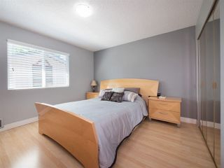 Photo 10: 5323 199A Street in Langley: Langley City House for sale : MLS®# R2269576