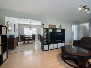 Photo 4: 5323 199A Street in Langley: Langley City House for sale : MLS®# R2269576