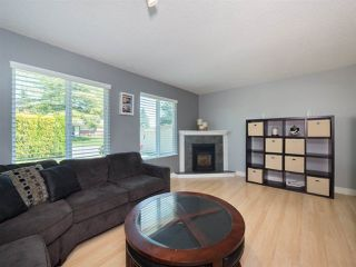 Photo 2: 5323 199A Street in Langley: Langley City House for sale : MLS®# R2269576