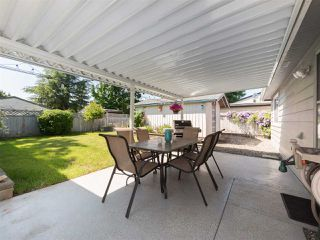 Photo 15: 5323 199A Street in Langley: Langley City House for sale : MLS®# R2269576
