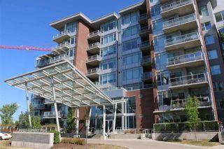 Main Photo: 109 2606 109 Street in Edmonton: Zone 16 Condo for sale : MLS®# E4112562