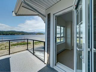 "Photo 13: 5967 BEACHGATE Lane in Sechelt: Sechelt District Townhouse for sale in ""Edgewater at Porpoise Bay"" (Sunshine Coast)  : MLS®# R2272900"